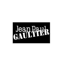gaultier@2x